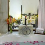 Best Holiday Homes in Udaipur