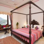 Holiday Homes in Udaipur