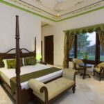 Homestay in Udaipur